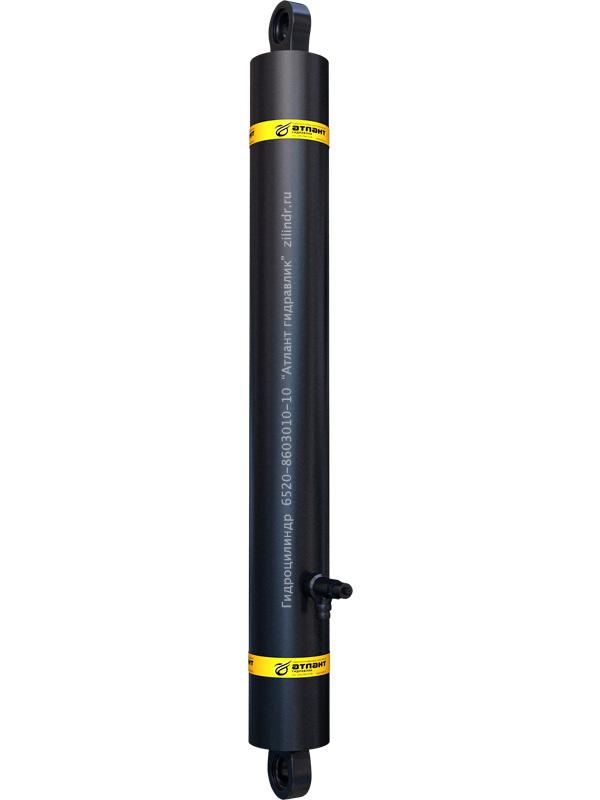 Ремкомплект Гидроцилиндр 80.50х320(630).11 купить по.